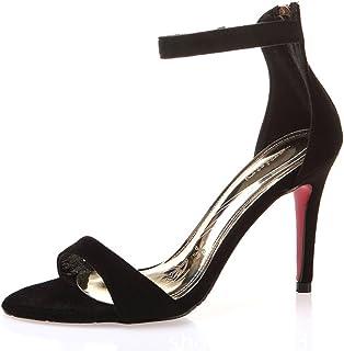 6da52ec0a4 Amazon.com: louis vuitton - $50 to $100 / Shoes / Women: Clothing ...
