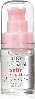 Dermacol Cosmetics Satin Make Up Base (15 ml)