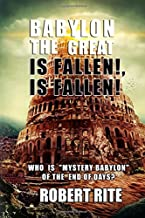 Best is america babylon the great Reviews