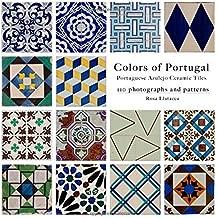 Mejor Ceramic Tiles Portugal de 2020 - Mejor valorados y revisados