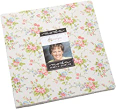 Brenda Riddle Finnegan Layer Cake 42 10-inch Squares Moda Fabrics 18680LC