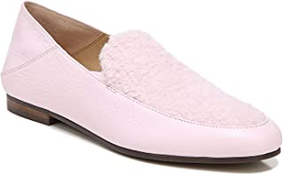 Vionic Women's North Frieda Slip On Flat - Supportive Ladies Walking Shoes That Include Three-Zone Comfort with Orthotic I...