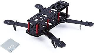Best diy multicopter frame Reviews