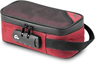 Skunk Sidekick Smell Proof Case w/Combo LockNEW Collection