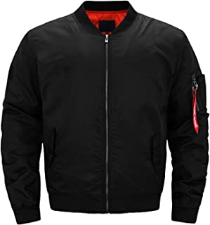 Best or offchute jacket Reviews