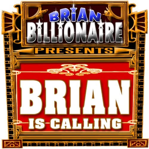 Brian Billionaire feat. Brian Billionaire