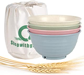 Best personalized oatmeal bowl Reviews