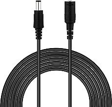 Best fatshark power extension cable Reviews