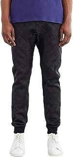 ZANEROBE Men's Flight Pant Sweatpants