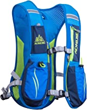 Best trail hydration pack Reviews