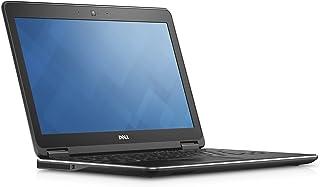 Dell ノートパソコン Latitude Corei5 SSD搭載モデル E7240 16Q21 Win7Pro32bit/12.5インチ/i5-4130U/4GB/128GB SSD/3年間オンサイト保証