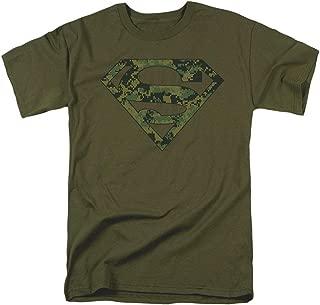 superman remember shirt