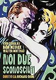 Noi Due Sconosciuti (1960)