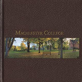 macalester college store