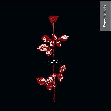 Violator (Vinyl) [Importado]