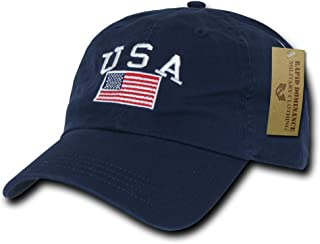 Best united states olympic team apparel Reviews