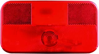 Best rv tail light cover Reviews