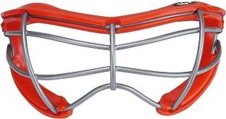 STX Field Hockey 2See-S Dual Sport Goggle, Adult
