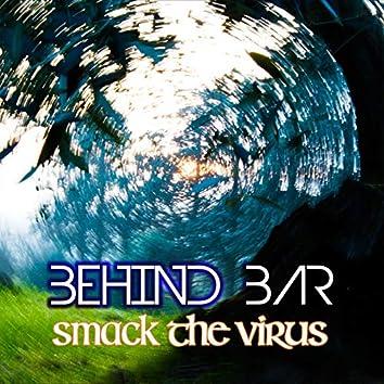 Smack the Virus