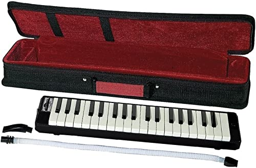 Walther Melodica Walther
