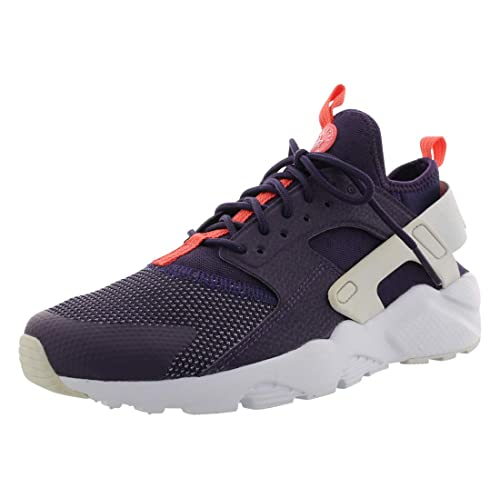 promo code 4347a 6725e Purple Huaraches: Amazon.com
