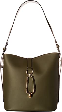 ZAC Zac Posen Belay Hobo