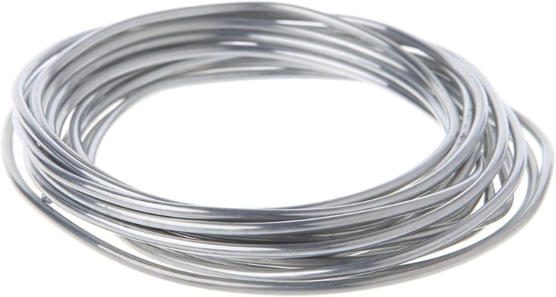 caihv-Welding Rod Copper Aluminum Cored 2.00mm3m Wire Tem Low Arlington Great interest Mall