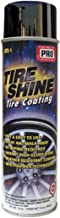 PRO Car Beauty Products TIRE Shine