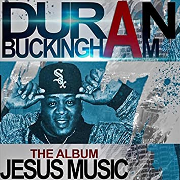 #Jesusmusic