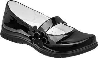 Yuyin Zapato para Niña