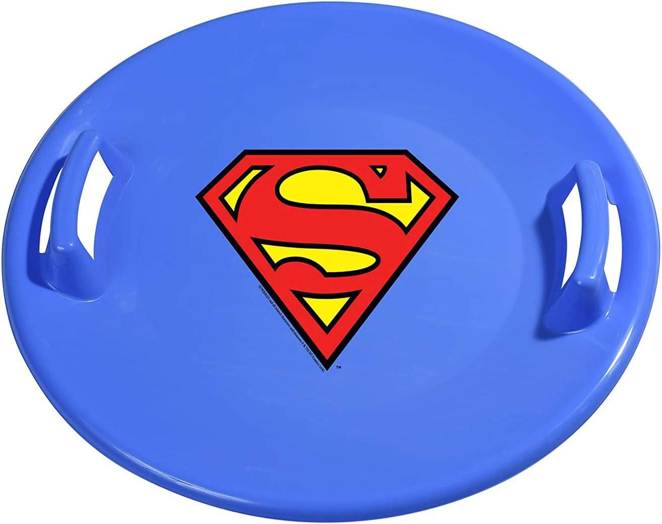 Slippery Racer Downhill Pro Superman Adults Superlatite Plastic Kids and Sau Indefinitely