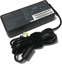 Lenovo E540 E440 G500 G505 G510 G700 Laptop AC Adapter Charger Power Cord