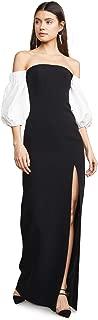 Women's Penelope Gown