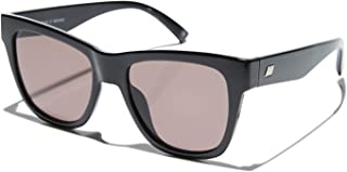 Le Specs Men's Escapade Sunglasses