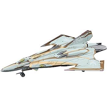 ハセガワ マクロスシリーズ マクロスデルタ Sv-262Hs ドラケンIII ロイド機 1/72スケール プラモデル 65865