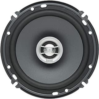 PowerBass Autosound L2675-6.75