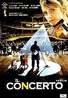 CONCERTO (IL) - CONCERTO (IL) [DVD] [Import]