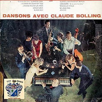 Chansons Avec Claude Bolling