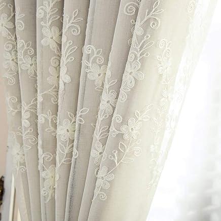 Amazon.it: tende per camera da letto doppie - Tende ...