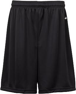 b28fb389a3b Athletic Shorts (Blank Custom Uniform #) All Sports Soccer, Lacrosse,  Basketball,