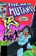 Best new mutants vol 2 Reviews