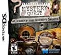 Mystery Quest: Curse of the Ancient Spirits - Nintendo DS