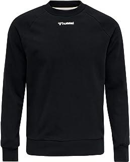 Hummel - hmlisam sweatshirt.