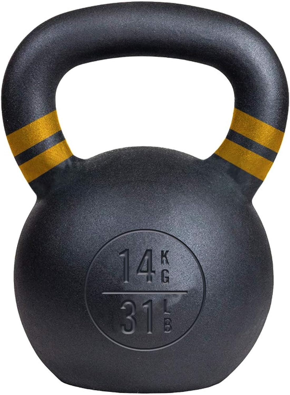 Everlast P00001806 Kettel Glocke, 14 kg