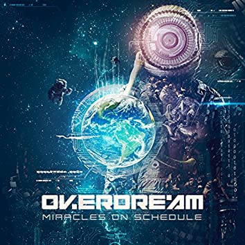 Miracles on Schedule