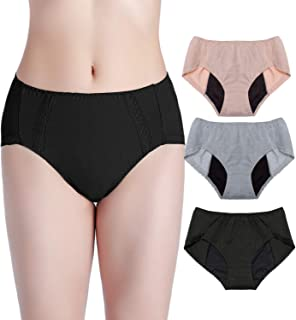 Best plus size period clothing Reviews