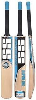 SS T20 Power Kashmir Willow Cricket Bat