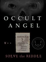 Best occult angel 2018 Reviews