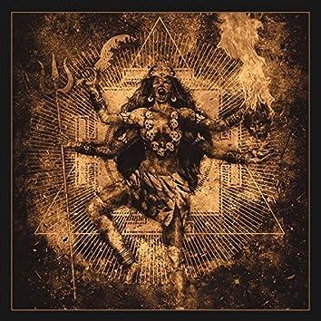 Dark Substance of Dharma