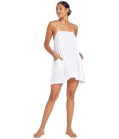 Vitamin A Nola Mini Dress